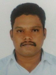 One of the best Advocates & Lawyers in Chennai - Advocate P Hari Krishnan