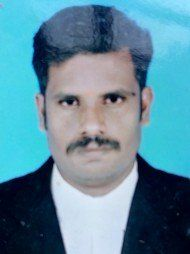 One of the best Advocates & Lawyers in Tiruvalla - P K Jayakumar