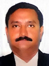 One of the best Advocates & Lawyers in Rajahmundry - Advocate P N N Tagore