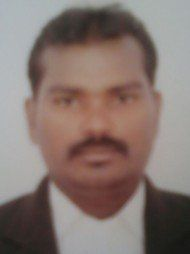 One of the best Advocates & Lawyers in Nellore - Advocate P Venkata Ramanaiah