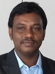 One of the best Advocates & Lawyers in Hyderabad - Advocate P Y Rayudu