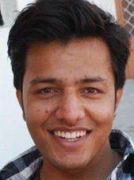 One of the best Advocates & Lawyers in Pali - Advocate Padam Singh Kesariya