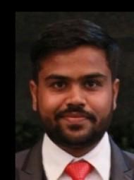 जोधपुर में सबसे अच्छे वकीलों में से एक -एडवोकेट पल्लव शर्मा