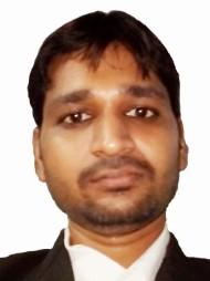 One of the best Advocates & Lawyers in Delhi - Advocate Pankaj Agarwal