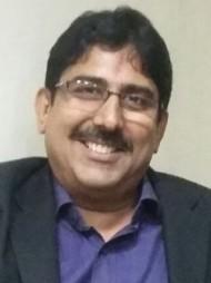 One of the best Advocates & Lawyers in Mumbai - Advocate Pankaj Bafna