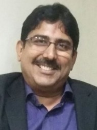 One of the best Advocates & Lawyers in Mumbai - Advocate Pankaj Bafna