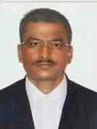 One of the best Advocates & Lawyers in VasaiVirar - Advocate Pankaj Dixit