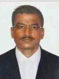 One of the best Advocates & Lawyers in VasaiVirar - Advocate Pankaj Dixit