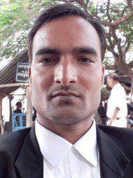 One of the best Advocates & Lawyers in Balrampur - Advocate Pankaj Kumar Shukla