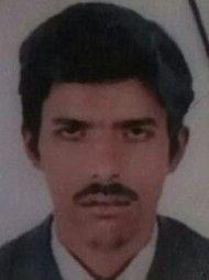 Advocate Pankaj Kumar Singh