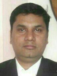 Advocate Pankaj Kumar