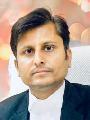 One of the best Advocates & Lawyers in Delhi - Advocate Pankaj Kumar