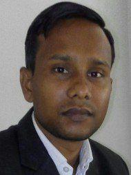 One of the best Advocates & Lawyers in Gopalganj - Advocate Pankaj Kumar