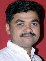 One of the best Advocates & Lawyers in Ahmednagar - Advocate Pankaj Londhe
