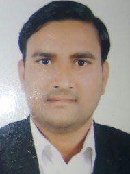 One of the best Advocates & Lawyers in Jaipur - Advocate Pankaj Sharma