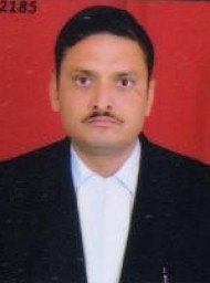 One of the best Advocates & Lawyers in Mainpuri - Advocate Parmanand