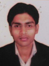 One of the best Advocates & Lawyers in Bhadohi - Advocate Parmish Kumar Shukla