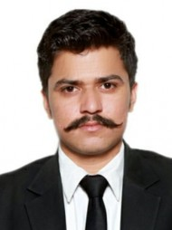 One of the best Advocates & Lawyers in Delhi - Advocate Parmod Kalirana