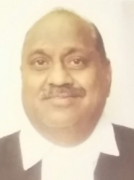One of the best Advocates & Lawyers in Delhi - Advocate Parmod Kaushik