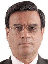 One of the best Advocates & Lawyers in Faridabad - Advocate Parmod Kumar Sachdeva