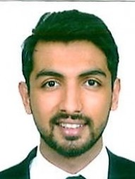 One of the best Advocates & Lawyers in Delhi - Advocate Parth Singh Chaudhari