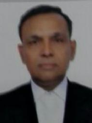 दिल्ली में सबसे अच्छे वकीलों में से एक -एडवोकेट परवीन गर्ग