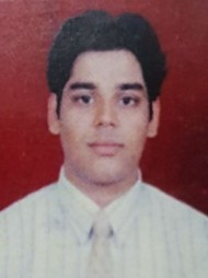 One of the best Advocates & Lawyers in Mumbai - Advocate Parvez Amjad Khan