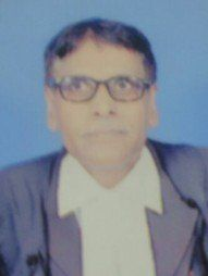 One of the best Advocates & Lawyers in Gaya - Advocate Parwez Ahmaf
