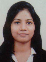 One of the best Advocates & Lawyers in Ghaziabad - Advocate Patrika Gupta