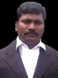 One of the best Advocates & Lawyers in Chennai - Advocate Paul Jayakaran