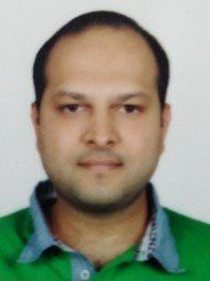 One of the best Advocates & Lawyers in Bangalore - Advocate Pavan Hebballi
