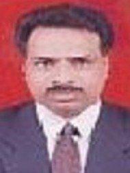 One of the best Advocates & Lawyers in Delhi - Advocate Pawan Dalmia