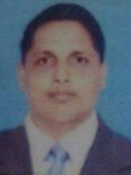 One of the best Advocates & Lawyers in Delhi - Advocate Pawan Kumar Pathak