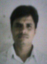 जयपुर में सबसे अच्छे वकीलों में से एक -एडवोकेट  पवन कुमार शर्मा