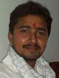 One of the best Advocates & Lawyers in Motihari - Advocate Pawan Kumar