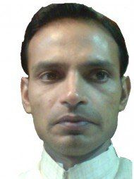 One of the best Advocates & Lawyers in Mumbai - Advocate Pawan Pande