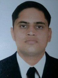 One of the best Advocates & Lawyers in Gurgaon - Advocate Pawan Tyagi