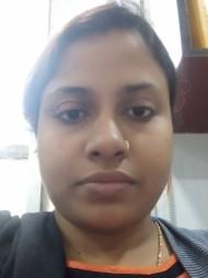 One of the best Advocates & Lawyers in Kolkata - Advocate Payel Adhikary