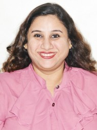 One of the best Advocates & Lawyers in Mumbai - Advocate Pipli Datta