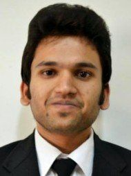 One of the best Advocates & Lawyers in Kolkata - Advocate Piyush Agrawal