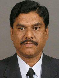 One of the best Advocates & Lawyers in Coimbatore - Advocate P.N Rajan