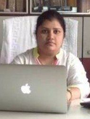One of the best Advocates & Lawyers in Navi Mumbai - Advocate Pooja Agrawal Gupta