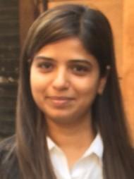 मुंबई में सबसे अच्छे वकीलों में से एक -एडवोकेट पूजा शर्मा