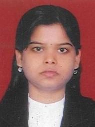 One of the best Advocates & Lawyers in BokaroSteelCity - Advocate Poonam