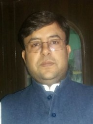 One of the best Advocates & Lawyers in Delhi - Advocate Prabhakar Pandey