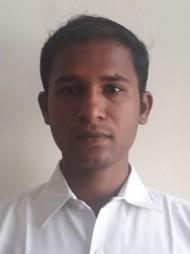 One of the best Advocates & Lawyers in Mumbai - Advocate Prabhakar Ranshur