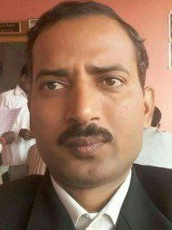 One of the best Advocates & Lawyers in Madhubani - Advocate Prabhat Ranjan
