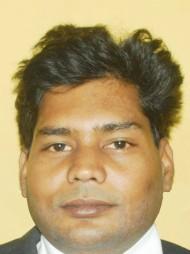 One of the best Advocates & Lawyers in Rourkela - Advocate Prabodh Kumar Patel