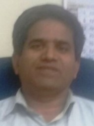 One of the best Advocates & Lawyers in Pune - Advocate Pradeep Gudhate