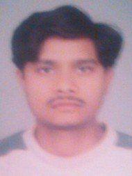 One of the best Advocates & Lawyers in Lucknow - Advocate Pradeep Kanaujiya